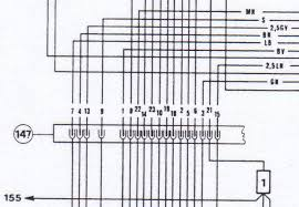 ferrari 360 wiring diagrams ferrari wiring diagrams instruction