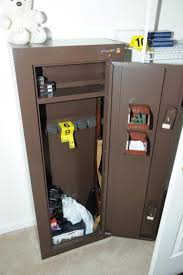 bedroom gun safe gun safe for bedroom closet