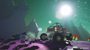 background photos for computer astroneer ss07 jpg