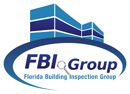 florida building inspection group home inspections