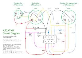 best powered subwoofer wiring diagram contemporary images for