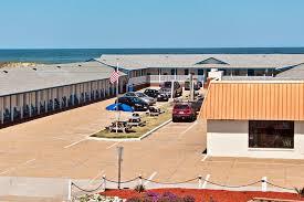 Comfort Inn On The Ocean Nags Head Dolphin Oceanfront Motel Nags Head Nc Booking Com