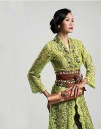 wedding dress nagita slavina pin by kumeli on fashion inspiration kebaya baju kurung