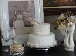 30 year anniversary ideas best ideas for 30th wedding anniversary gallery styles ideas