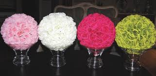 sweet 16 table centerpieces party ideas for a sweet 16 living laduenews