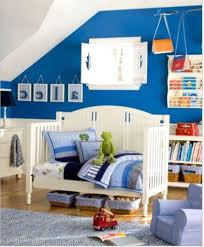 Boys Toddler Bedroom - Boys toddler bedroom ideas
