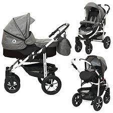 poussette siege auto bebe poussette siege auto bebe confort poussette nacelle bébé confort