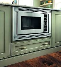 lowes under cabinet microwave lowes under cabinet microwave styledbyjames co