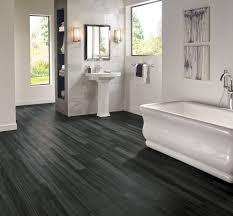 Armstrong Laminate Flooring Installation Everyone Loves This Dramatic New Luxe Plank Floor With Fastak