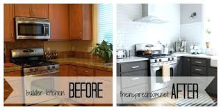 Can You Replace Kitchen Cabinet Doors Only Can You Replace Cabinet Doors Only Can You Replace Kitchen Cabinet