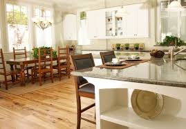kitchen cabinets what color table should my kitchen set match my kitchen cupboards