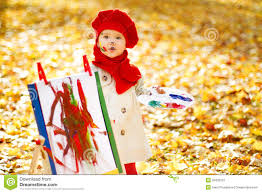 kids trick or treating at halloween stock photo image 57825170