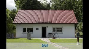 Real Bad Kreuznach 30 Jahre Sternwarte Bad Kreuznach E V Youtube