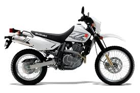 suzuki motorcycle dr650se features suzuki motorcycles