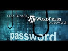 kali linux latest tutorial kali linux tutorials brute force wordpress using wpscan
