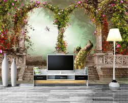 compare prices on interior wallpaper online shopping buy low