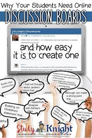 the 25 best board of secondary education ideas on pinterest