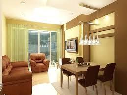 freelance home design jobs freelance interior design jobs from home brilliant ideas simple