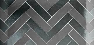 bathroom tiles ideas victoriaplum com