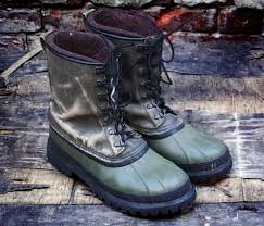s insulated boots size 12 sorel x duck boots insulated and waterproof s size 12