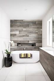 bathroom tile feature ideas best tile ideas for floors and walls decorated