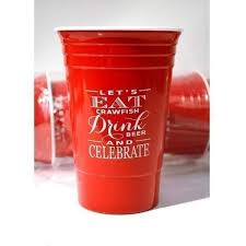 party cups party cup express offers and unique party cups with southern charm