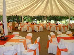 chair tie backs table and chair linen candle hire
