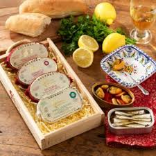 Food Gift Ideas The Best Gift Boxes U0026 Gift Ideas From Spain Artisan Foods
