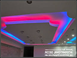 led ceiling strip lights led false ceiling lights for living room led strip lighting ideas in