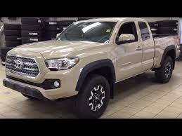 toyota tacoma manual transmission review 2017 toyota tacoma access cab trd road manual review