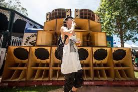 image result for sound system reggae sound systems pinterest