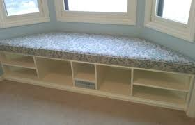 Kitchen Bench Seating Ideas Bench Ideas For Storage Chest Seat Design Awesome Seating