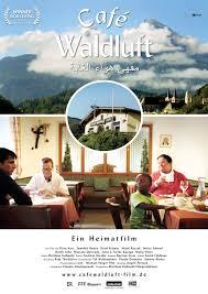 café waldluft kinoprogramm filmstarts de