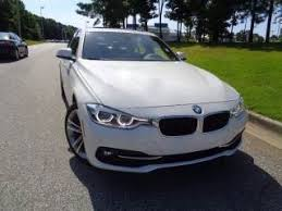 bmw florence south carolina 2017 bmw 3 series 330i florence sc sumter darlington camden