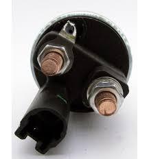 lexus toyota parts ss3038 starter motor parts solenoid