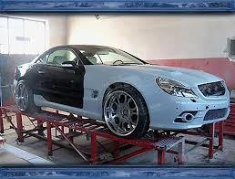 mercedes shop uk mercedes sl r230 63 amg style kit