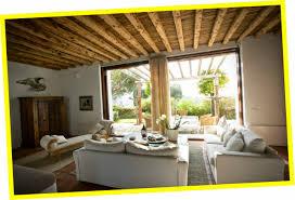home design future the best home designers interior designers
