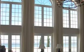 decor awesome blinds for arched windows moveable arch with wood