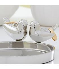 ring holder for wedding engagement ring holder necklace 2 ifec ci