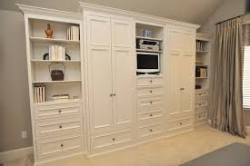 Modern Bedroom Wall Units Bedroom Storage Design Bedroom Wall Units With Drawers Master