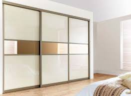 Best Wardrobe With Sliding Doors Images On Pinterest Cabinets - Sliding doors for bedrooms