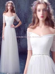 wedding dress simple wedding dress tulle wedding dress simple wedding dress
