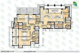 apartments house plans with maids quarters awesome apartment