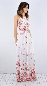 summer dresses summer dresses best 25 maxi dresses ideas on