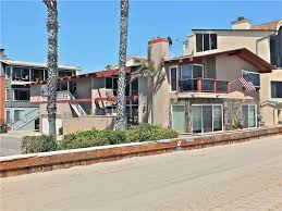 long beach homes for lease