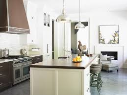 interior designer portfolio by the design atelier dering hall
