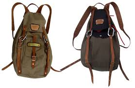 Most Rugged Backpack The 12 Best Travel Backpacks For Men Gear Report Tmt