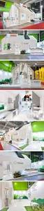House Design Exhibitions Uk by The 25 Best Exhibition Booth Design Ideas On Pinterest Booth