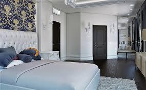 chambre gratuite photo gratuite chambre à coucher image gratuite sur pixabay
