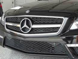 mercedes cls63 amg for sale 2013 mercedes cls63 amg for sale in